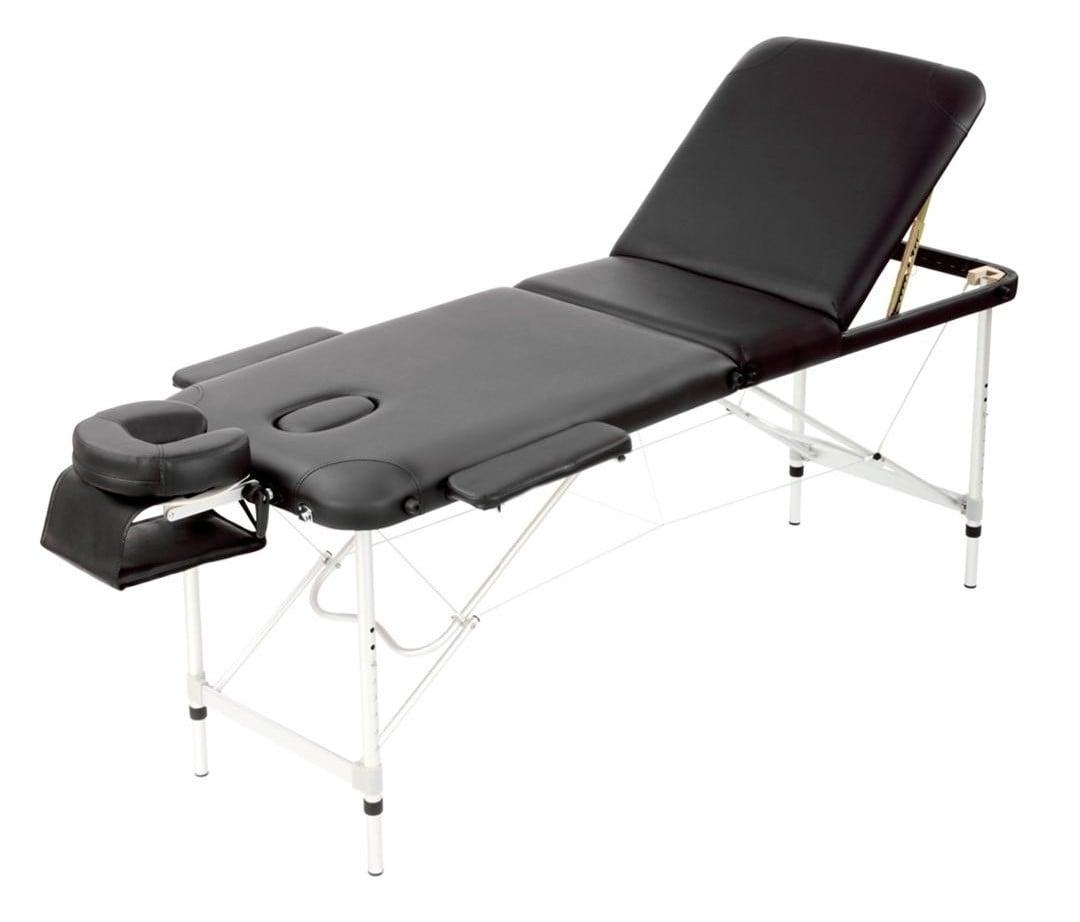 Letto portatile - Letto da massaggio ...